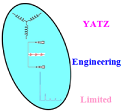 YATZ Engineering Limited